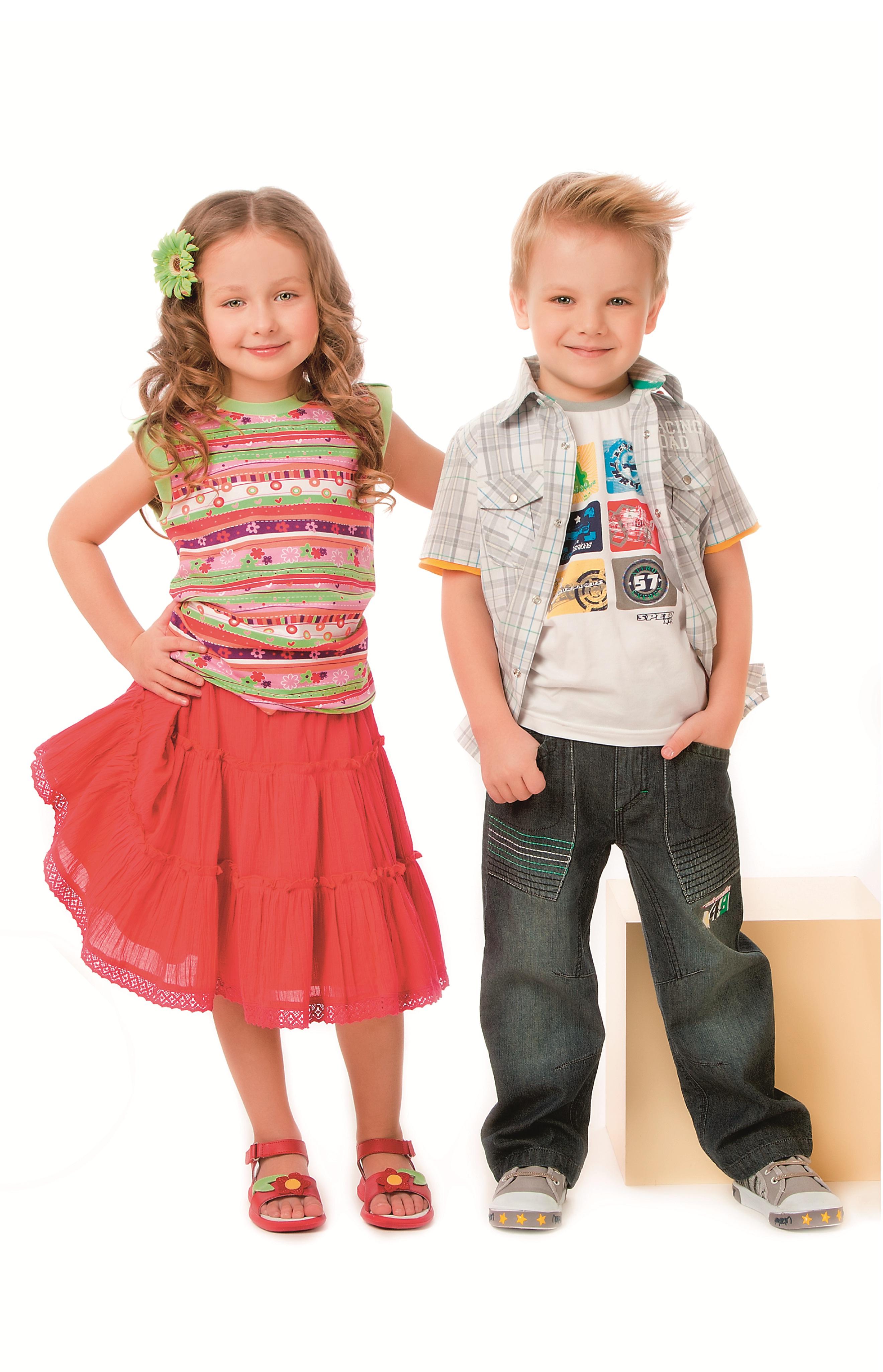 Детская одежда и обувь. Все для детей. Каталог детских сайтов